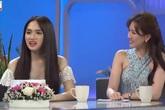 Hương Giang Idol  vét hết tiền 'nuôi trai' năm 19 tuổi