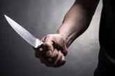 Thái Nguyên: Sát hại bạn gái nhiều hơn 6 tuổi dã man tại phòng trọ