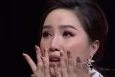Bảo Thy và những sao Việt khác lạ khi lên sóng truyền hình