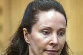 Cặp vợ chồng nói dối cần tiền chữa ung thư cho con để lừa đảo ở New Zealand