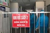 3 tiểu thương, 1 người trong ban quản lý chợ ở Đà Nẵng mắc COVID-19