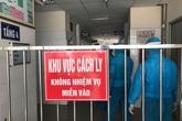 16 bệnh nhân COVID-19 rất nặng và nguy kịch