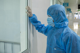 Người đàn ông ở Quảng Nam có lịch trình phức tạp trước khi phát hiện mắc COVID-19 đã khỏi bệnh