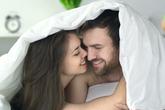 Loại quả thơm ngon cực dễ mua dễ tìm làm tăng khoái cảm tình dục đặc biệt ở nữ giới