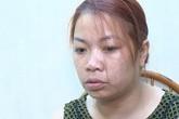"""Gia cảnh gây """"sốc"""" của nghi phạm bắt cóc cháu bé 2 tuổi tại Bắc Ninh"""
