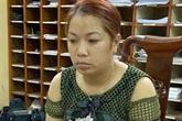 """Đối tượng bắt cóc cháu bé 2 tuổi tại Bắc Ninh: """"Liều lĩnh vậy là để gia đình người yêu chấp nhận cho cưới"""""""