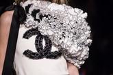 Gia tộc kín tiếng sở hữu thương hiệu Chanel