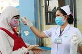 Gần 3.400 phòng khám tư nhân đa khoa, chuyên khoa ở Hà Nội có nguy cơ xuất hiện dịch?
