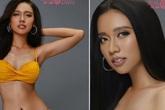 Nữ sinh sở hữu IELTS 8.0 và loạt thành tích 'khủng' thi Hoa hậu Việt Nam 2020