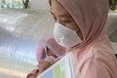 Bé gái 2 tháng tuổi cùng 30 bệnh nhân được công bố khỏi COVID-19 tại BV dã chiến Hòa Vang