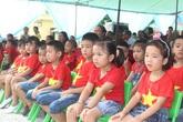 Những trường tại Hải Dương không phải tổ chức lễ khai giảng năm học mới