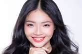 Những thí sinh mới tại Hoa hậu Việt Nam 2020