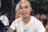 Nguyên nhân ban đầu vụ nổ súng làm chết một phụ nữ giữa trung tâm thành phố Thái Nguyên
