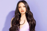Người đẹp có hoàn cảnh gần giống H'Hen Niê gây chú ý ở Hoa hậu Việt Nam 2020