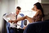 6 hành động của đàn ông đẩy phụ nữ vào con đường ngoại tình, điều thứ 1 phái yếu căm ghét nhất