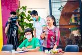 Gói cứu trợ 1 tỷ đồng từ 3M giúp đỡ gia đình gặp hoàn cảnh khó khăn