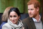 """Meghan Markle lại gây phẫn nộ vì cố tình """"ăn bám"""" danh tiếng hoàng gia, Harry """"ngồi không"""" cũng bị chế giễu"""