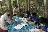 Thừa Thiên – Huế có 99 trường hợp là F1 liên quan đến các bệnh nhân 589, 601, 602