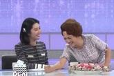 Hương Giang Idol cổ vũ nghệ sĩ Lê Khanh 'bật' lại chồng