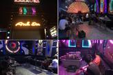Hải Phòng: Bất chấp lệnh cấm, karaoke Anh Em lén hoạt động giữa dịch COVID-19