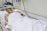 Thêm một bệnh nhân ăn pate Minh Chay bị liệt, phải thở máy