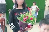 Tìm thấy thi thể nữ sinh 17 tuổi mất tích ở Bắc Ninh sau 5 ngày tìm kiếm