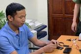 Phát lộ đường dây cung cấp các thiết bị siêu nhỏ phục vụ gian lận thi cử