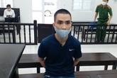 13 năm tù cho kẻ đánh dã man đồng nghiệp chỉ vì tin đồn nhảm