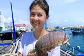 Cuộc sống của Kim Thư giữa hai đợt dịch
