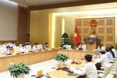 Sẽ đề nghị Thủ tướng xử lý nghiêm địa phương xảy ra vi phạm trong theo dõi, cách ly người về từ Đà Nẵng