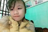 Thái Nguyên: Người mẹ trẻ tuyệt vọng kiếm tìm con gái mất tích hơn nửa tháng nay