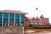 Phong tỏa thêm 3 khu vực có nguy cơ lây nhiễm COVID-19 ở Quảng Trị