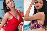 2 người đẹp Việt đăng quang Hoa hậu chuyển giới có cuộc sống ra sao?