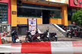 Ca mắc COVID-19 thứ 7 ở Hà Nội xét nghiệm lần 3 mới dương tính