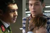 """Chàng """"phi công trẻ"""" Phan Thắng khiến khán giả cười lăn trong """"Tình yêu và tham vọng"""" là ai?"""