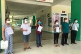 13 trường hợp được công bố chữa khỏi COVID-19 ngày đầu tháng 9 tại Đà Nẵng
