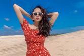 Yoona F&C– Khẳng định giá trị quý cô