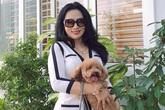 Người mẹ tuổi 56 của Phan Như Thảo