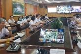 Video: Hội chẩn trực tuyến cho bệnh nhân đái tháo đường của BV Nội tiết Trung ương