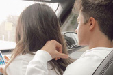"""Đàn ông tiết lộ 5 lý do khiến họ ngoại tình với người xấu hơn vợ, xem lý do đầu tiên nhiều bà vợ muốn """"ngất trên cành quất"""""""