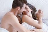 """Có một loại hoóc môn được giải phóng khi """"quan hệ"""" rất cần thiết cho một cuộc hôn nhân lâu bền"""