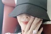 Phạm Băng Băng khoe nhẫn kim cương gần 75 tỷ đồng được bạn trai mới tặng?