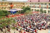 Hà Giang: 2 nhóm học sinh THPT đánh nhau, 1 em bị đâm thấu ngực