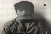 Nghi can ấu dâm Trung Quốc bị bắt tại khu cách ly ở Đồng Nai