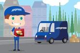 Mua bánh trung thu thời công nghệ: mua hàng online – nhận hàng tận nhà