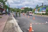 Thái Nguyên: Hỗn chiến sau khi uống rượu, 1 thanh niên bị đâm tử vong