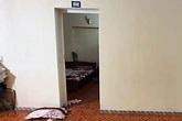 Quảng Ninh: Án mạng trong nhà nghỉ nghi do ghen tuông