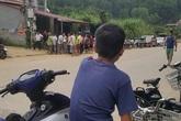 Phú Thọ: Tranh cãi sau khi hút thuốc lào, chủ quán ném gạch trúng đầu khiến khách tử vong