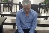 Hà Nội: Đối tượng nổ súng bắn bị thương người đến đòi nợ lĩnh án 9 năm tù