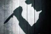 Nghệ An: Nghi án con trai dùng dao sát hại mẹ